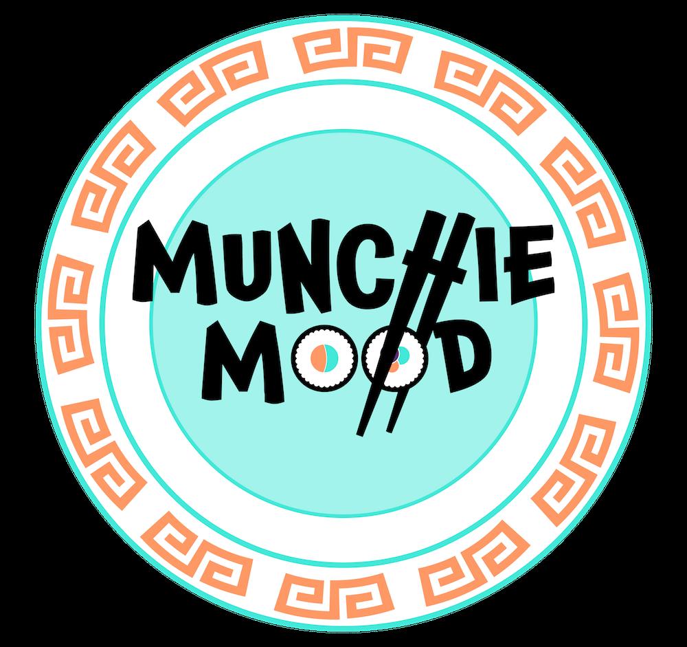Munchie Mood